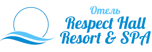 Отель «Respect Hall Resort & SPA»